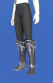 Model-Dragonskin Boots of Casting-Female-Roe.png