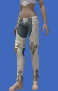Model-Dragonskin Breeches of Scouting-Female-Viera.png