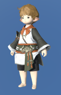 Model-Exclusive Eastern Journey Jacket-Male-Lalafell.png