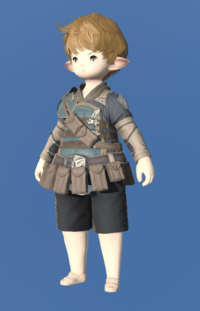 Model-Heavy Filibuster's Gambison of Maiming-Male-Lalafell.png