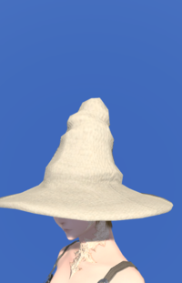 Model-Hempen Hat-Female-AuRa.png