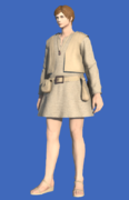 Model-Hempen Shepherd's Tunic-Male-Hyur.png