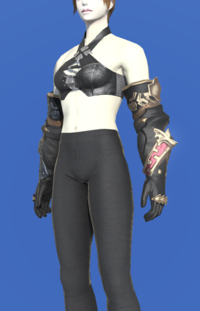 Model-Midan Gauntlets of Fending-Female-Roe.png