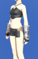 Model-Nameless Tekko-Female-Hyur.png