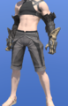 Model-Nightsteel Gauntlets of Fending-Male-Miqote.png
