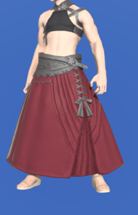 Model-Orthodox Longkilt of Casting-Male-Miqote.png