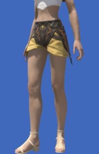 Model-Phlegethon's Loincloth-Female-Viera.png