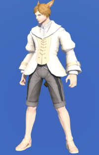 Model-Plundered Bliaud-Male-Miqote.png