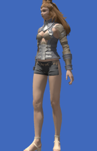 Model-Raptorskin Harness-Female-Viera.png