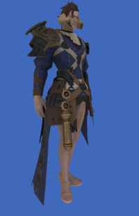 Model-Replica Sky Pirate's Coat of Maiming-Male-AuRa.png