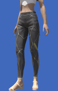 Model-Scion Traveler's Trousers-Female-Viera.png
