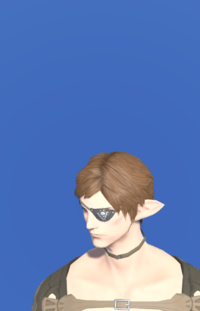Model-Skull Eyepatch-Male-Elezen.png