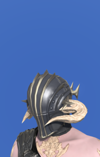 Model-Sky Pirate's Helm of Maiming-Male-AuRa.png