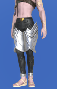 Model-Tarnished Legs of the Silver Wolf-Male-AuRa.png