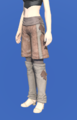 Model-Toadskin Culottes-Female-Hyur.png