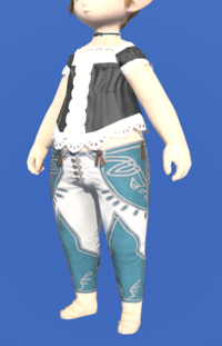 Model-Valkyrie's Brais of Maiming-Female-Lalafell.png