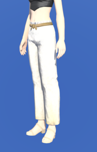 Model-Weathered Shepherd's Slops-Female-Hyur.png