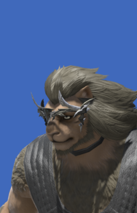 Model-Yanxian Hachigane of Healing-Male-Hrothgar.png