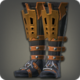 Replica Sky Rat Ironclad Boots of Aiming Icon.png