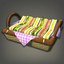 Sandwich Basket Icon.png