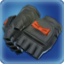 Scholar's Gloves Icon.png