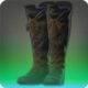 Sharlayan Emissary's Boots Icon.png