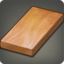 Skybuilders' Plywood Icon.png