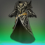 The Forgiven's Robe of Healing Icon.png