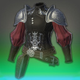 Voeburtite Jacket of Fending Icon.png