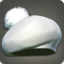White Beret Icon.png