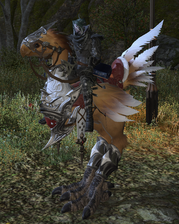 Draught Chocobo Whistle--20210309054332.png