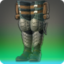 Filibuster's Heavy Boots of Maiming Icon.png