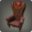 Grand Chair Icon.png