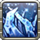 Hyoton (PvP) Icon.png