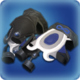 Ivalician Oracle's Halfgloves Icon.png