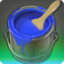 Metallic Sky Blue Dye Icon.png
