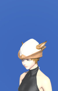 Model-Aetherial Hunting Hat-Female-Miqote.png