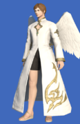 Model-Angelic Wings-Male-Hyur.png