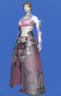 Model-Antecedent's Attire-Female-Roe.png