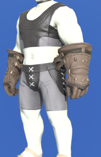 Model-Archaeoskin Gloves of Gathering-Male-Roe.png