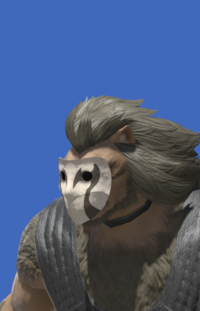 Model-Ash Mask-Male-Hrothgar.png