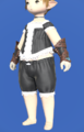 Model-Augmented Hidekeep's Gloves-Female-Lalafell.png