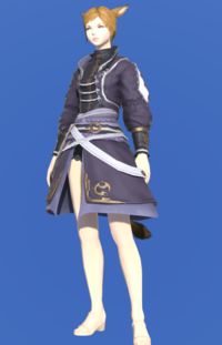 Model-Boltking's Jacket-Female-Miqote.png