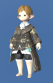 Model-Coat of the Defiant Duelist-Female-Lalafell.png