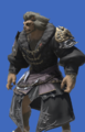 Model-Diamond Robe of Casting-Male-Hrothgar.png