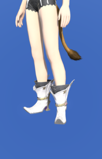 Model-Elemental Shoes of Healing +1-Female-Miqote.png