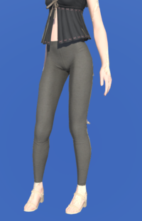 Model-Flame Sergeant's Tights-Female-AuRa.png