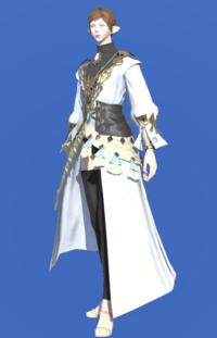 Model-Gemkeep's Gown-Female-Elezen.png