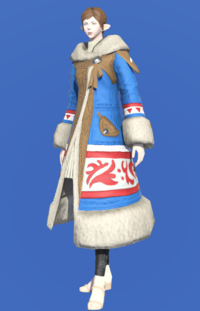 Model-Glacial Coat-Female-Elezen.png