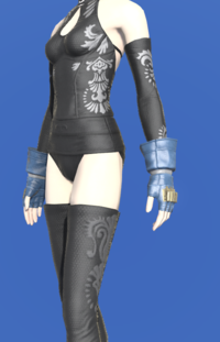 Model-Guardian Corps Gauntlets-Female-Elezen.png